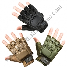 paintball_gloves_half_finger_plastic_back[1]